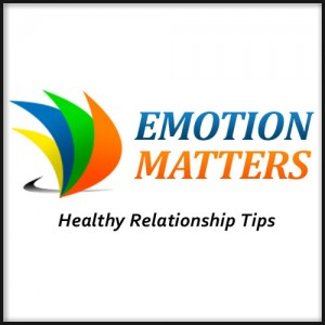 EmotionMattersLogo