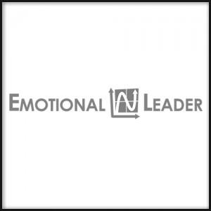 EmotionalLeaderLogo