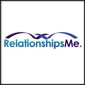 RelationshipsMeLogo