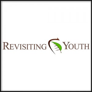 RevisitingYouthLogo